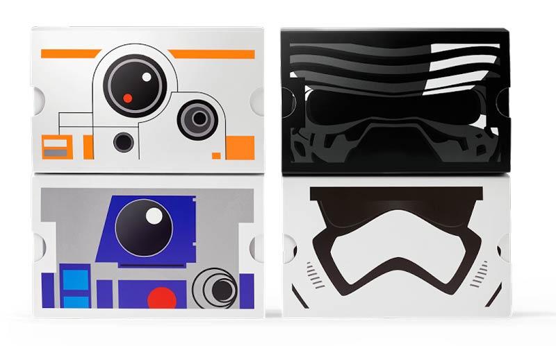 Star-Wars-Cardboard_TAF1