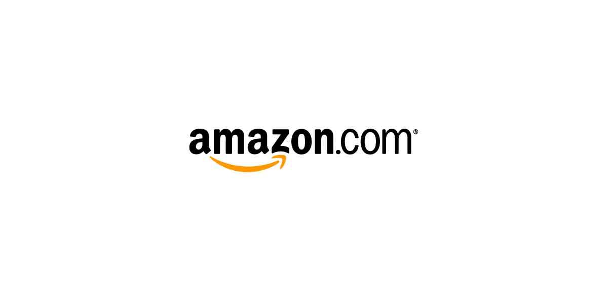 "Amazon plant Virtual-Reality-Shopping ""für Millionen Nutzer"""