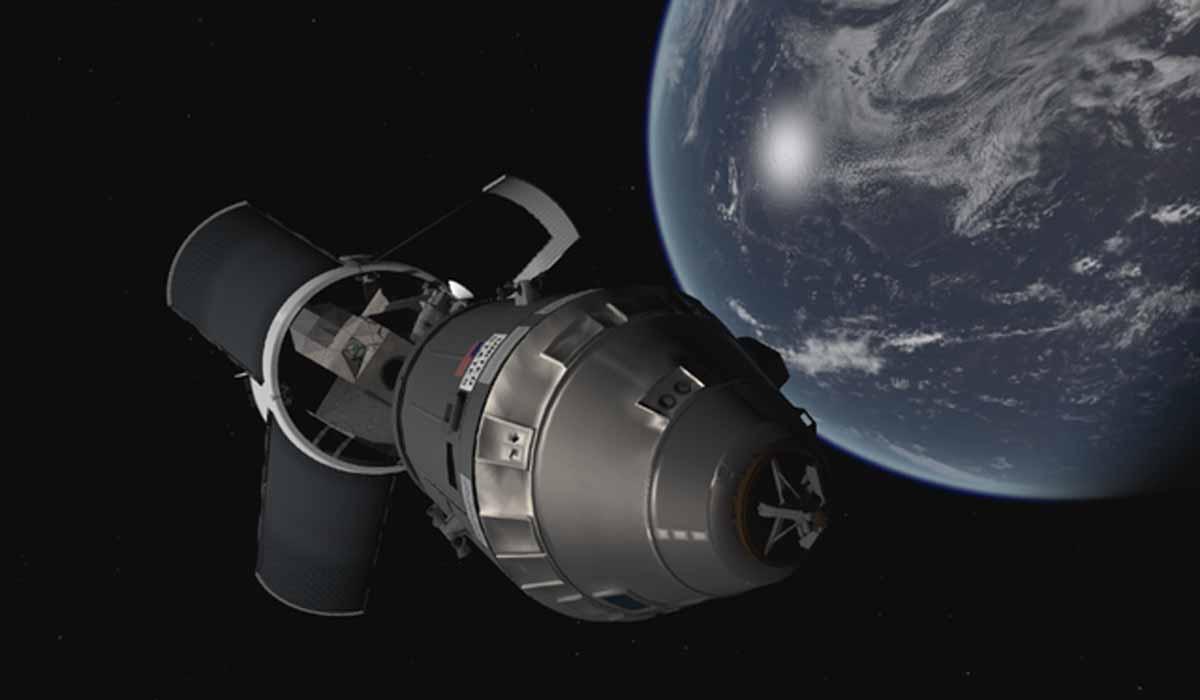 Apollo 11 VR launcht für Playstation VR, HTC Vive und Oculus Rift