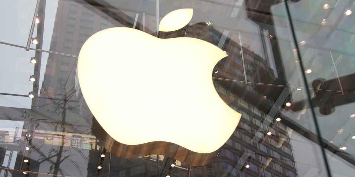 Apple XR – geht da was? Apple sucht massig VR- und AR-Spezialisten