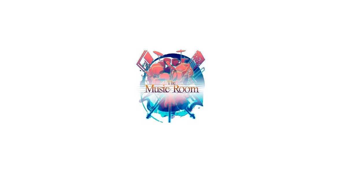 The Music Room kommt für Oculus Rift, HTC Vive und Playstation VR