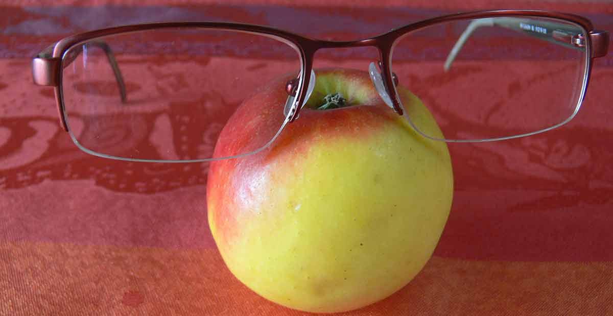 Alle Geräuchte rund um Apple, Virtual Reality und Augmented Reality zusammengefasst.