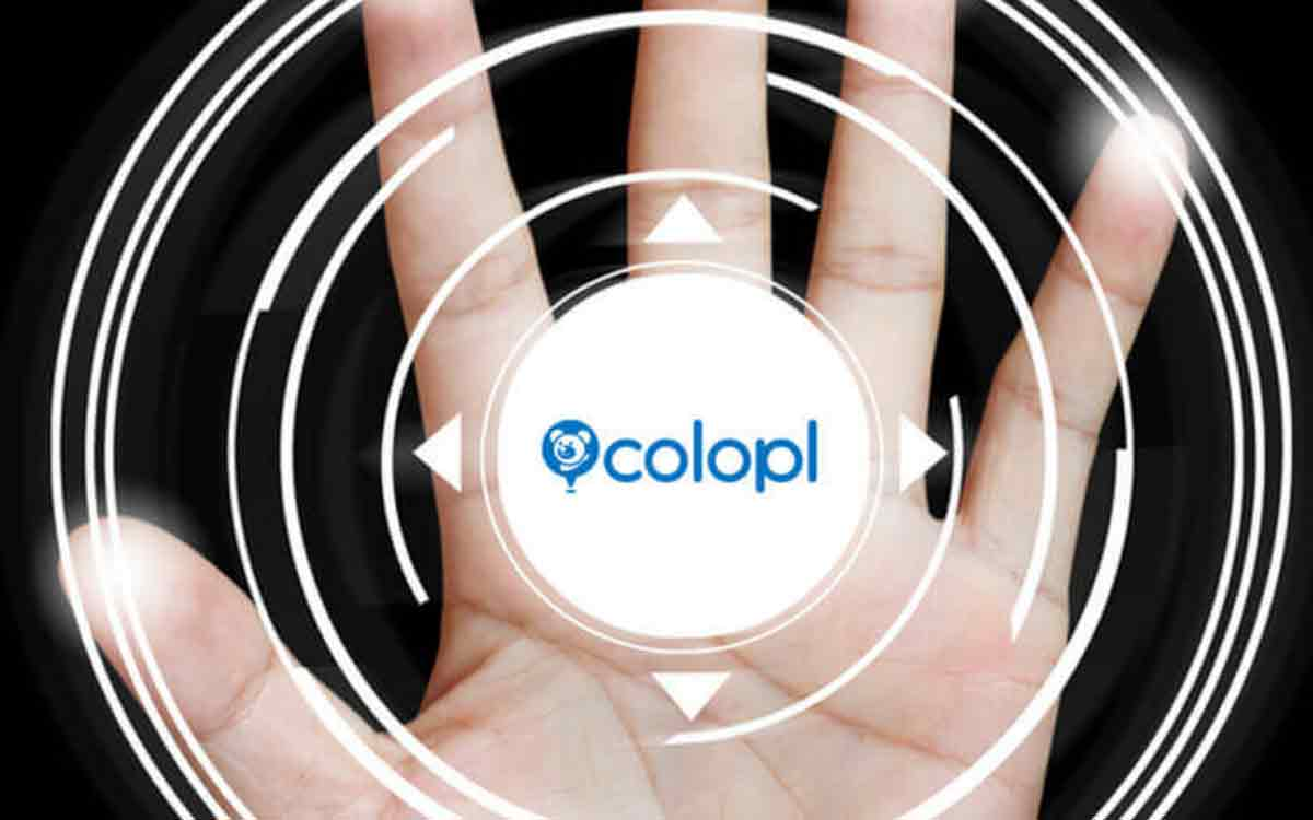 Colopl investiert 50 Millionen USD in Virtual Reality