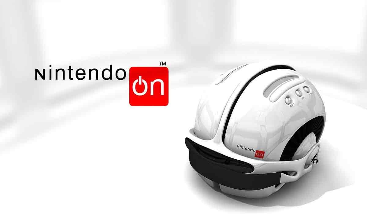 Das Comeback von Nintendo ON? Wohl kaum. Es gibt gute Gründe, warum VR noch lange kein ernsthaftes Thema für die Japaner sein dürfte.