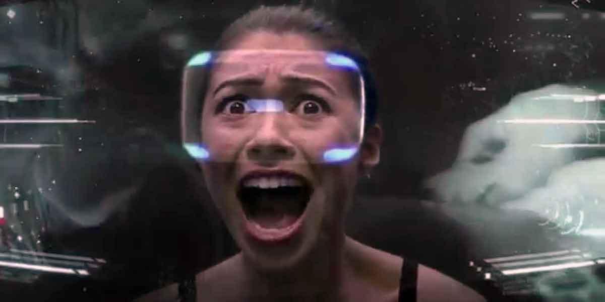 Laut einer Umfrage der Famitsu glaubt nur ein Drittel der japanischen Entwickler daran, dass VR-Spiele sich im Mainstream etablieren können.