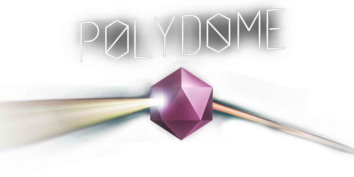 Polydome VR – experimentelle Musik-App für Gear VR