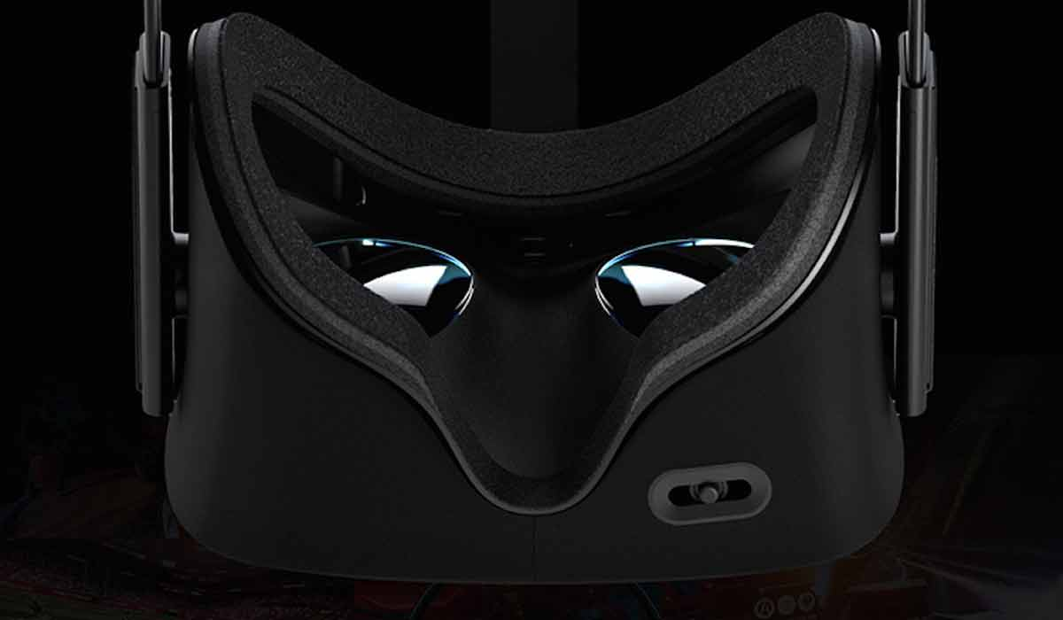 Auf einem Preview-Event Mitte März in San Francisco sollen neue VR-Spiele und -Apps für mehrere Nutzer gleichzeitig demonstriert werden.