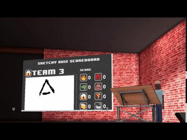 Die Social-App AltspaceVR ist die erste Virtual-Reality-Plattform, die sowohl Gear VR, Oculus Rift als auch HTC Vive unterstützt.