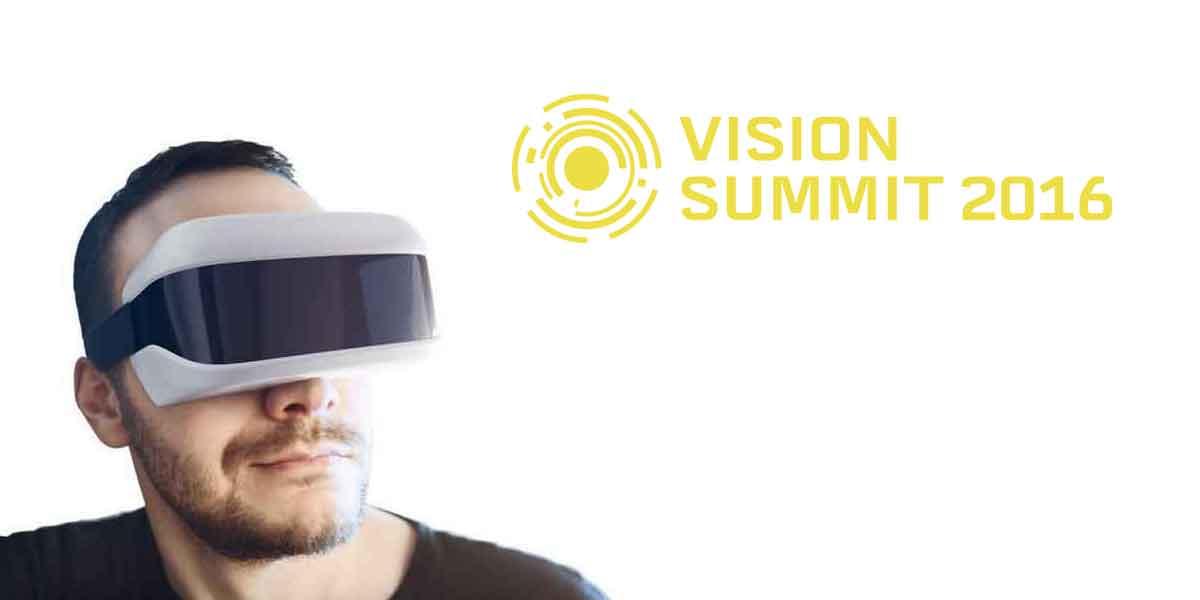 Virtual Reality: Gewinner der Unity-Awards