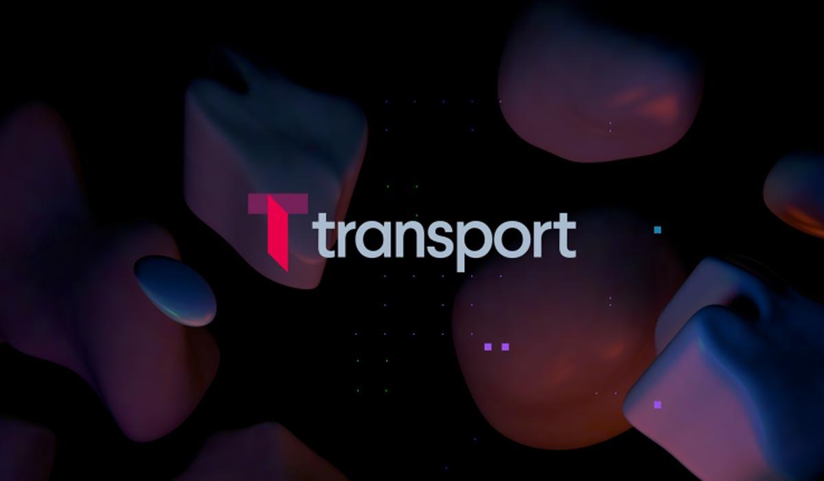 """Und noch eine neue Plattform für Videoinhalte: Wevr bekommt 25 Millionen für den Aufbau von """"Transport""""."""