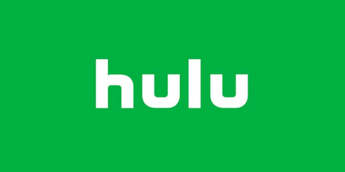 Streamingservice Hulu startet erste 360-Serie mit Musikstars