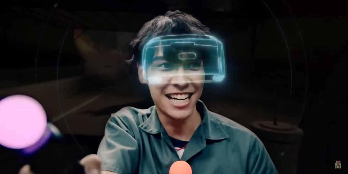 Im Gegensatz zu Oculus VR will Sony mit Virtual Reality von Anfang an Gewinn machen. Schwarze Zahlen sind vorerst wichtiger als die installierte Hardware-Basis.