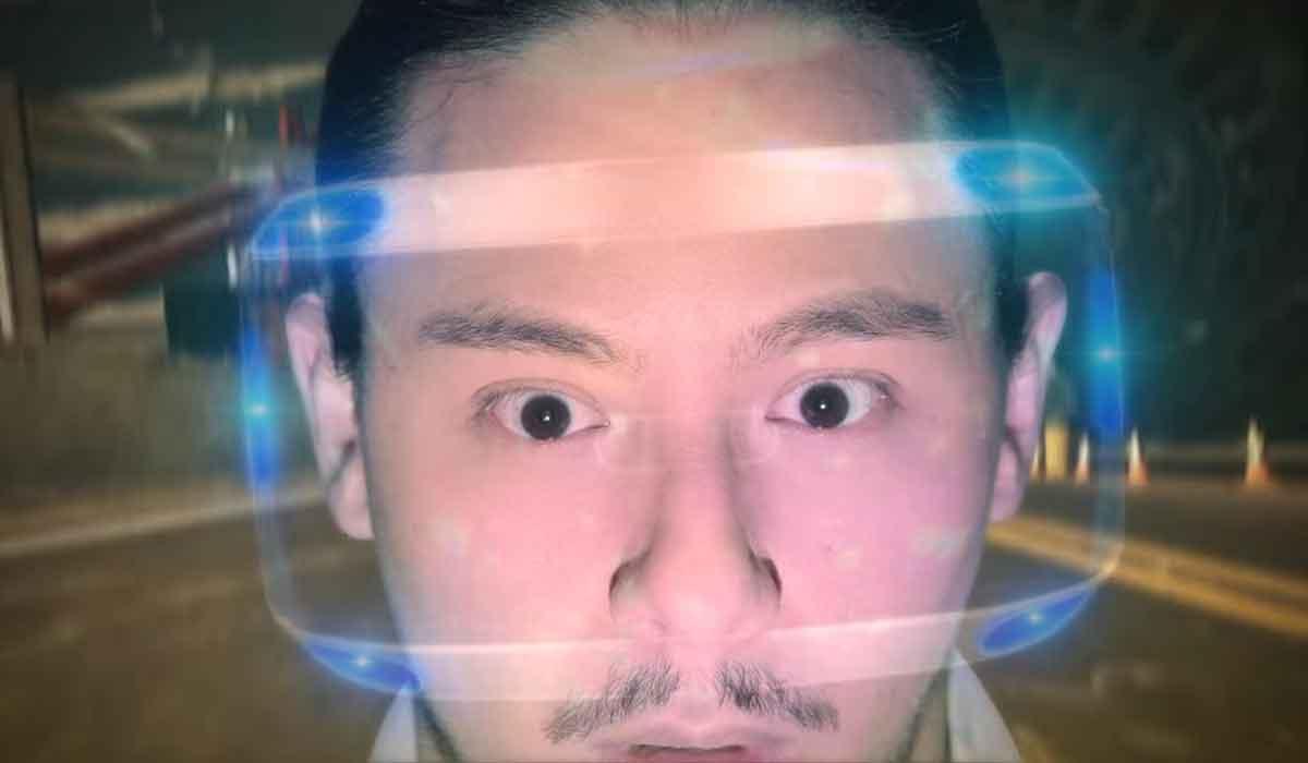 Playstation VR ist besonders stark von Beschwerden bezüglich VR-Übelkeit bedroht. Sony patentiert ein Frühwarnsystem samt Gegenmaßnahmen.