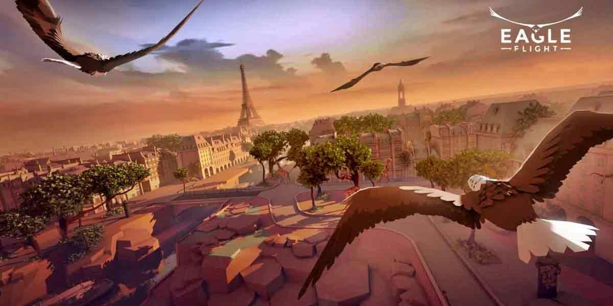 """Ubisoft: """"Die meisten Menschen kommen mit künstlicher Fortbewegung klar"""""""
