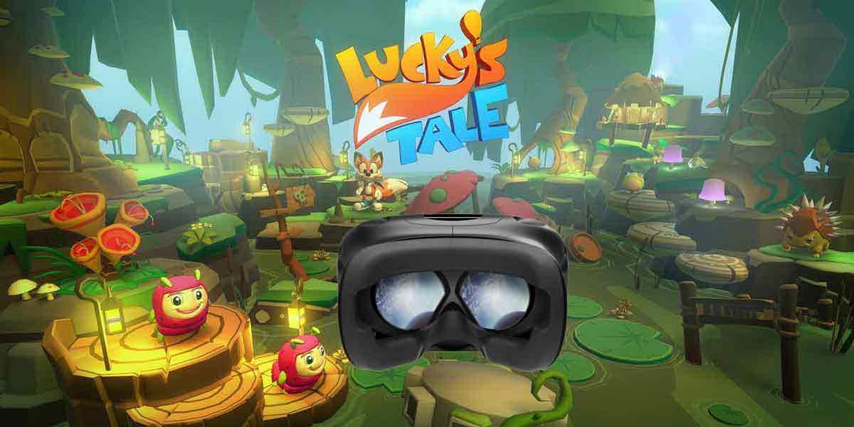Oculus möchte in Zukunft VR-Brillen fremder Hersteller auf der eigenen Plattform unterstützen. Dafür brauche es eine Qualitätsgarantie.