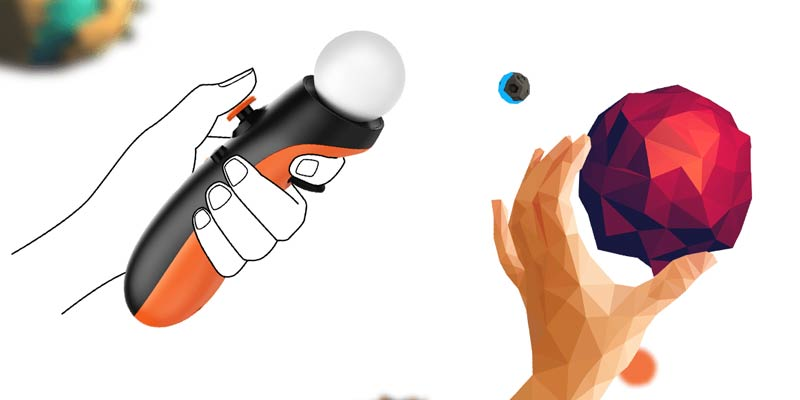 Pico Neo: Neue mobile VR-Brille.