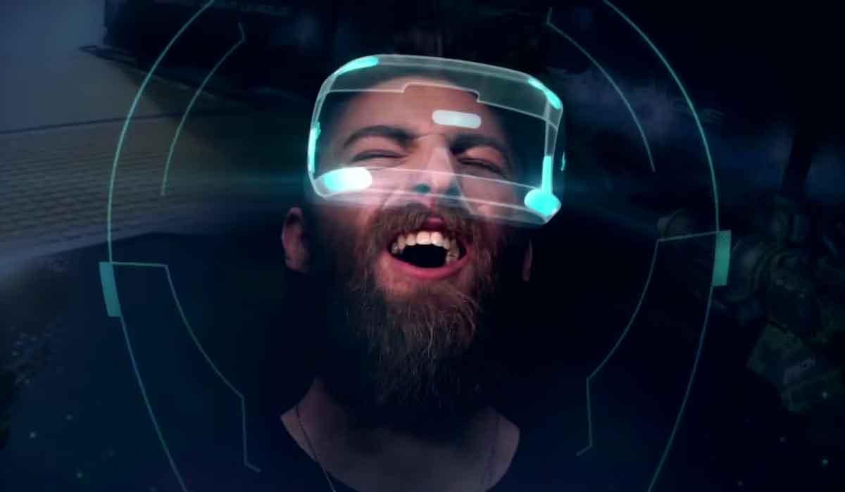 Marktforscher haben die US-Bewertungen zu Playstation VR bei Amazon und Best Buy ausgewertet. Das Ergebnis wird Sony freuen.
