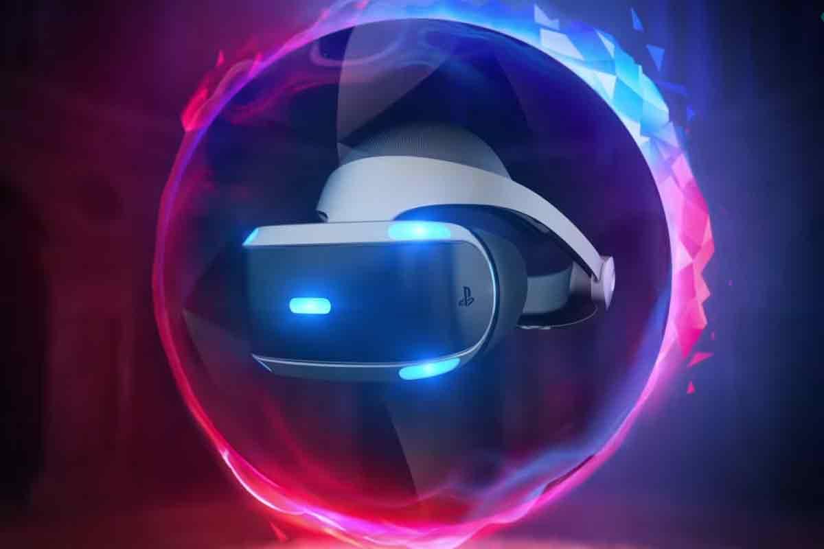 Playstation VR: Normale PS4 soll ausreichen, mögliche Lieferschwierigkeiten