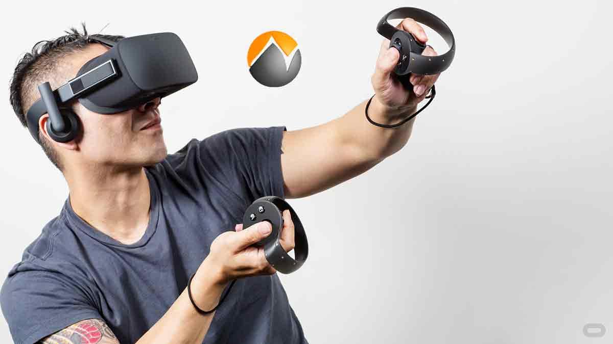 Das weltweit einflussreichste Gaming-Forum bereitet sich auf die Ankunft von Virtual Reality vor.
