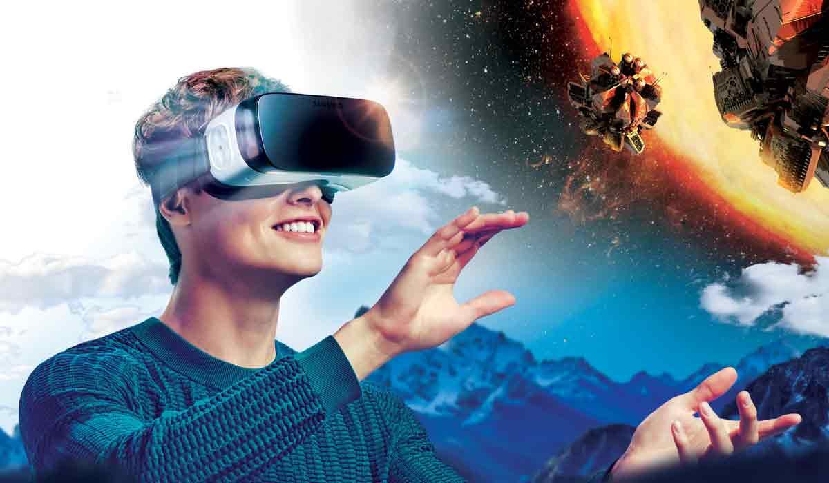 Eine Statistik zeigt, dass Gear VR Googles VR-Brille Daydream View deutlich dominiert - und dass sich das zeitnah auch nicht ändern wird.