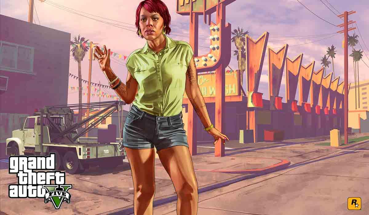 Eine VR-Ankündigung von Take Two Interactive könnte Signalwirkung für die Spielebranche haben. Danach sieht es aktuell aber nicht aus.