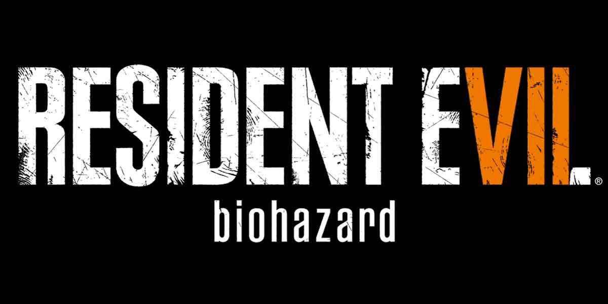 Playstation VR: Resident Evil 7 auch in VR, erstes Gameplay