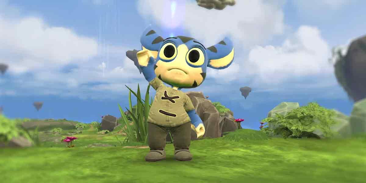 "Playstation VR: Sony stellt Launch-Titel ""Tethered"" vor"