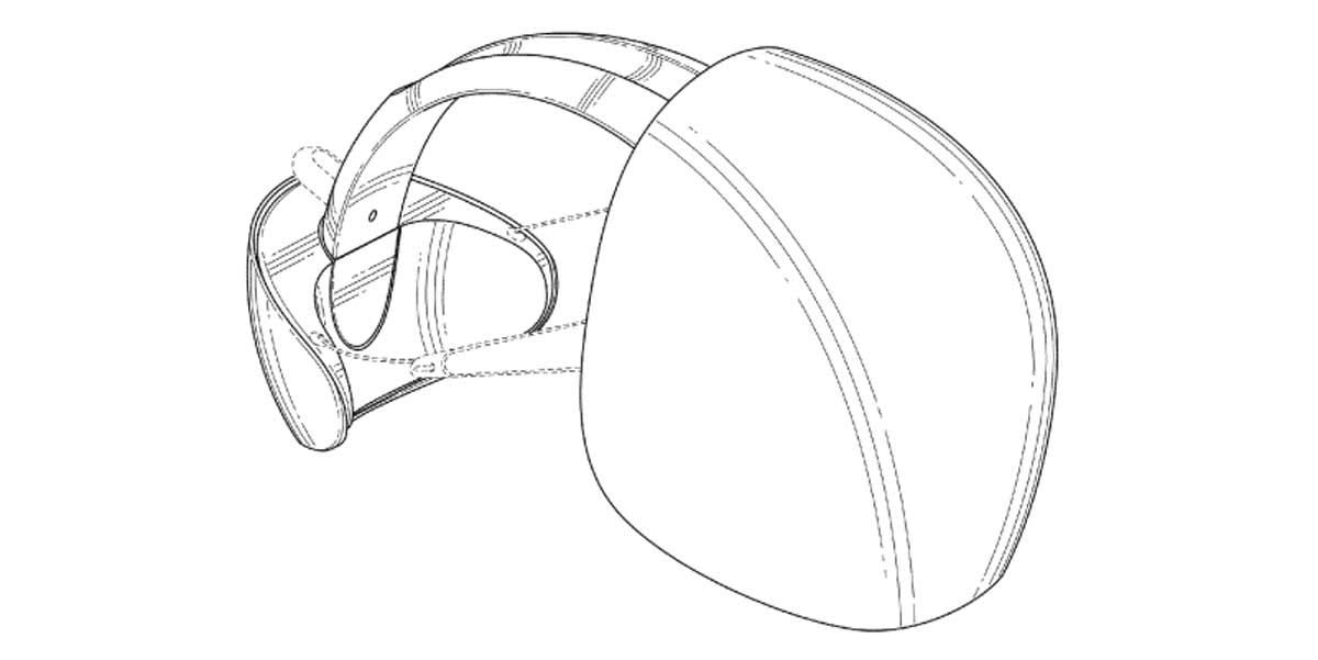 Bisher machte Magic Leap im Kontext von Augmented Reality von sich reden, arbeitet aber offenbar auch an einer Virtual-Reality-Brille.