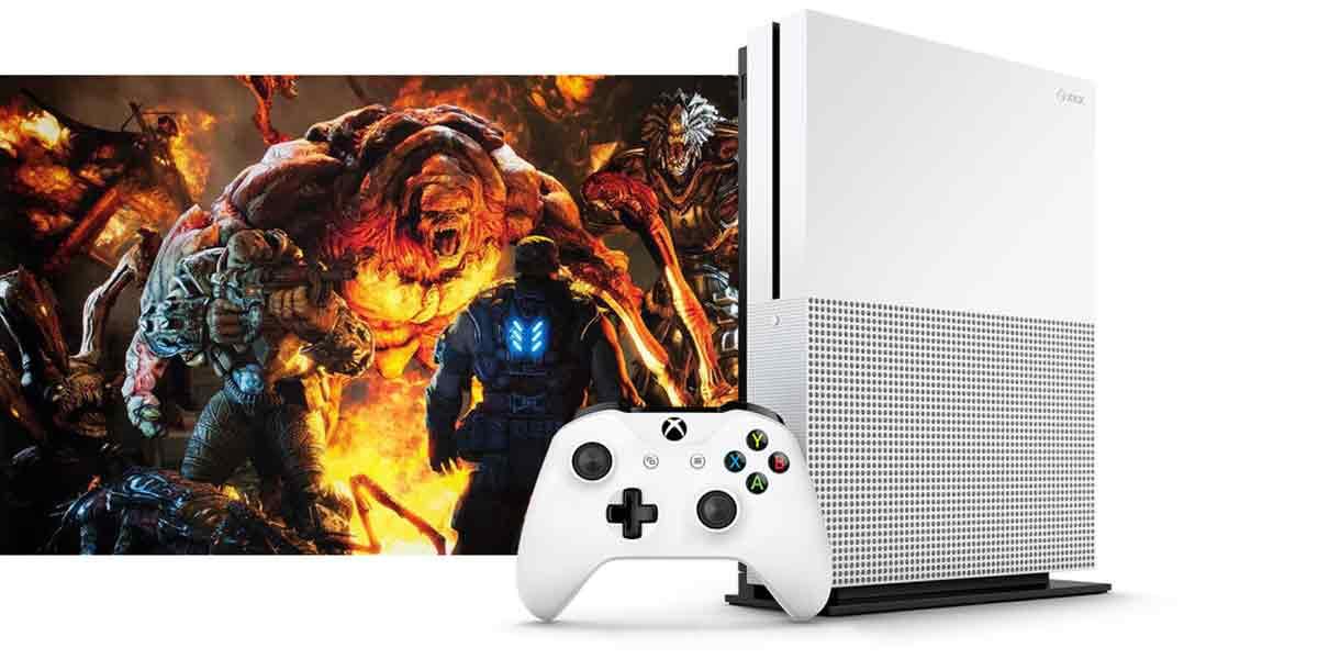 Oculus Rift: Streaming von Xbox-One-Spielen ab Dezember