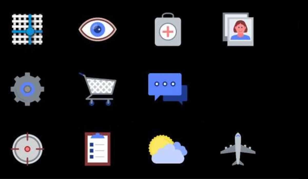 Der nächste Techniksprung für Virtual Reality ist Eye-Tracking. Unter all den Anbietern positioniert sich Eyefluence besonders geschickt.
