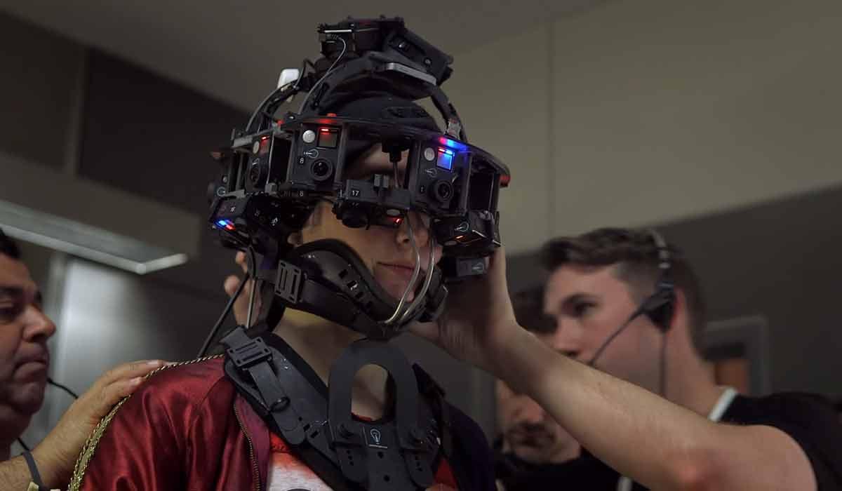 Trotz aller technischen Fortschritte ist das Problem der VR-Übelkeit lange nicht gelöst. Gerade große Unternehmen sollten achtsam sein.