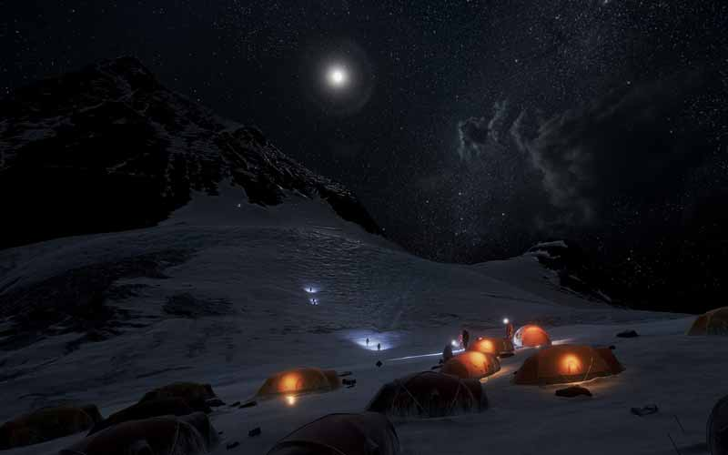 basecamp_everest_vr_htc_vive