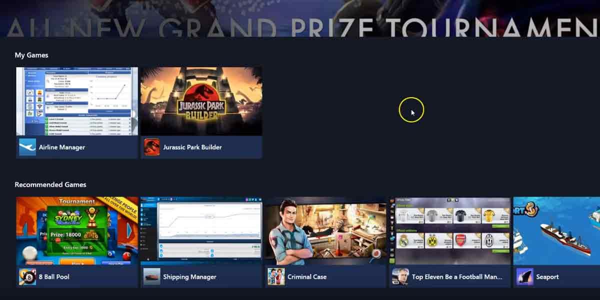 """Facebook könnte mit einer neuen """"PC Gaming Plattform"""" Steam Konkurrenz machen. Welche Rolle werden Oculus Rift und Oculus Home dabei spielen?"""