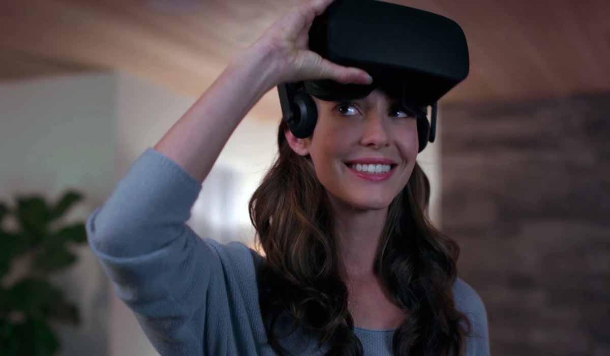 Ein Jahr Oculus Rift: Das denken die Entwickler