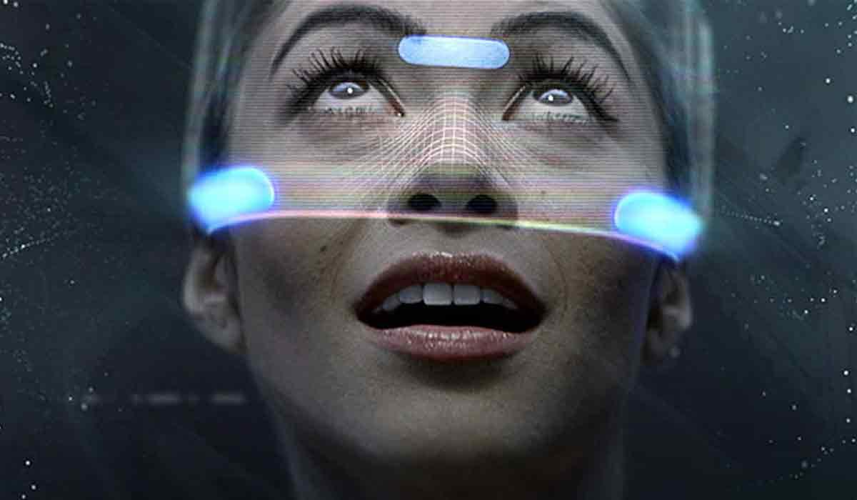 Bericht: Playstation VR übertrifft Erwartungshaltung, ist ein Gesprächsthema