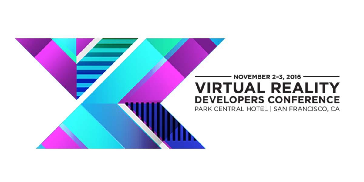Laut einer Umfrage planen Virtual-Reality-Entwickler neue Projekte in erster Linie für HTC Vive. Playstation VR ist weit abgeschlagen.