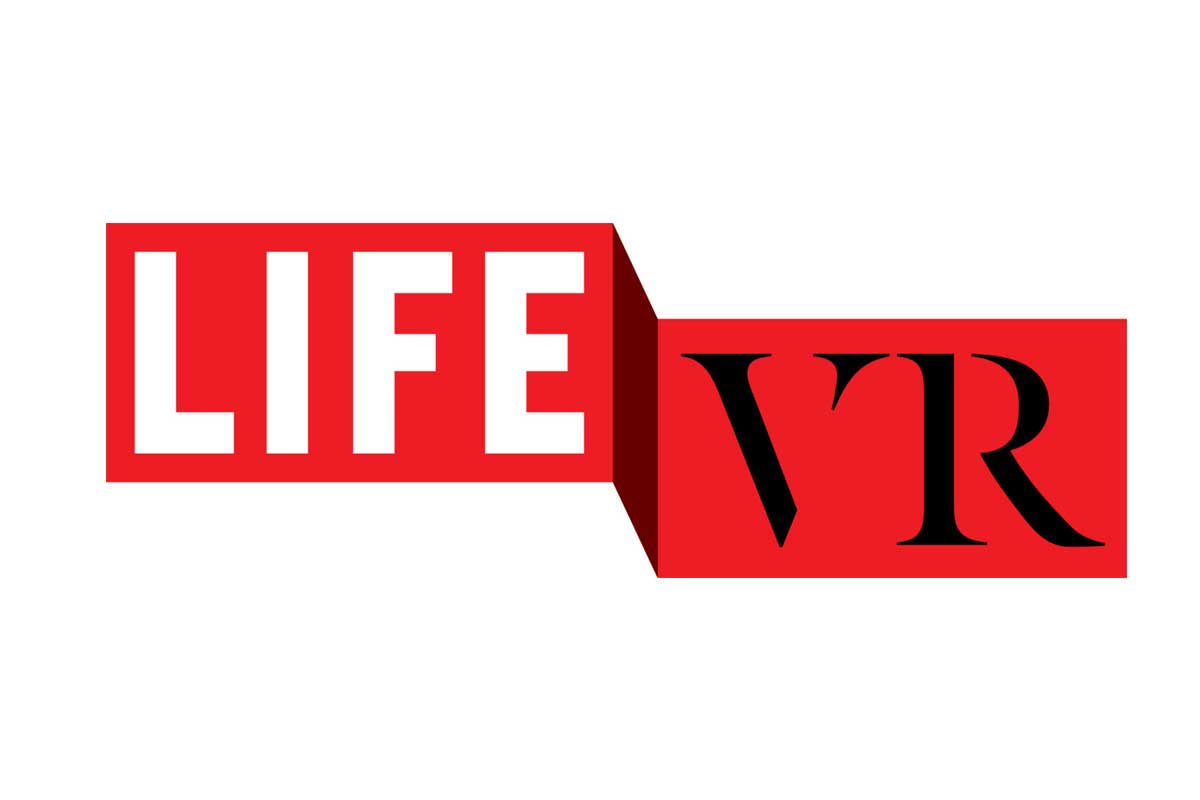 Virtual Reality: Time bringt mit Life VR eine neue Plattform für VR-Journalismus