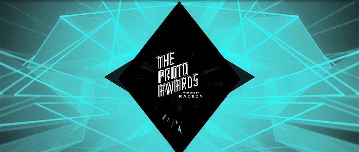 Virtual Reality: Nominationen für die Proto Awards bekanntgegeben