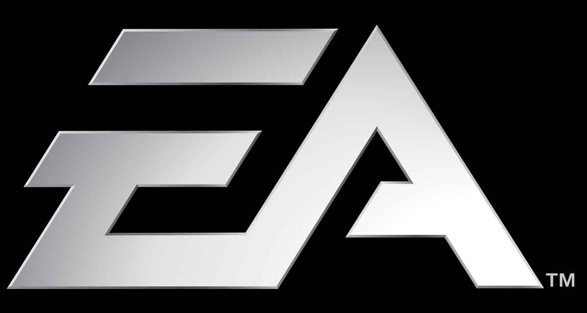 """EA: """"Virtual Reality ist noch Jahre vom Massenmarkt entfernt"""""""