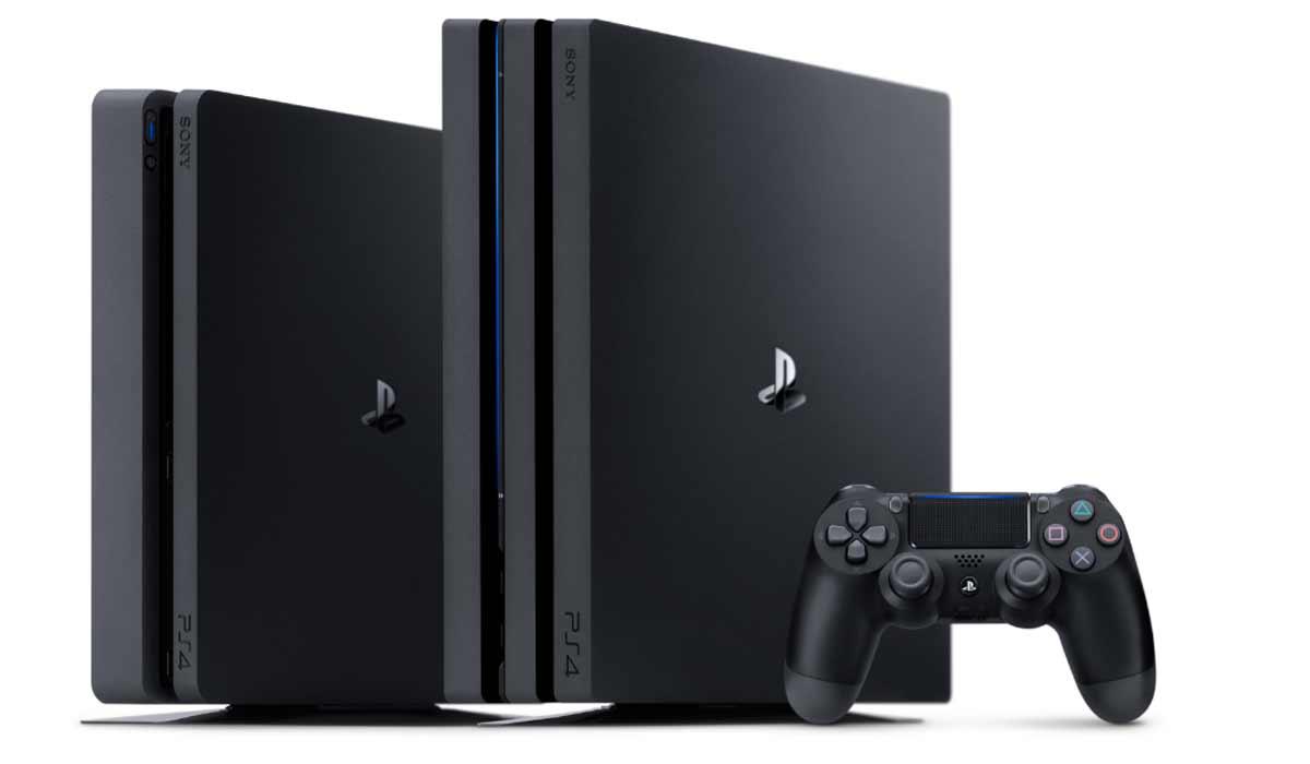 Höher aufgelöst und mehr Bilder pro Sekunde: Mit der Playstation Pro laufen Virtual-Reality-Spiele für Playstation VR deutlich besser.