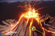 HTC Vive: Tilt Brush bekommt Multi-Künstler-Modus