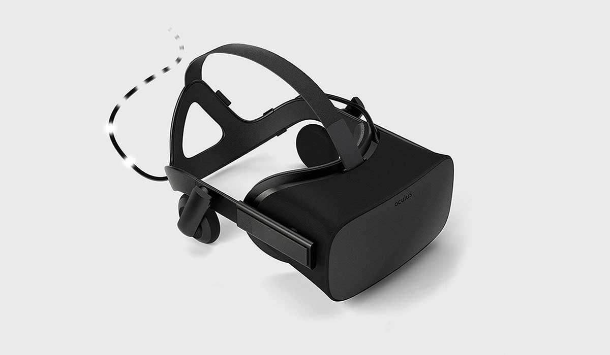 Virtual Reality: Neue Wi-Fi-Technologie könnte drahtlose VR-Brillen ermöglichen