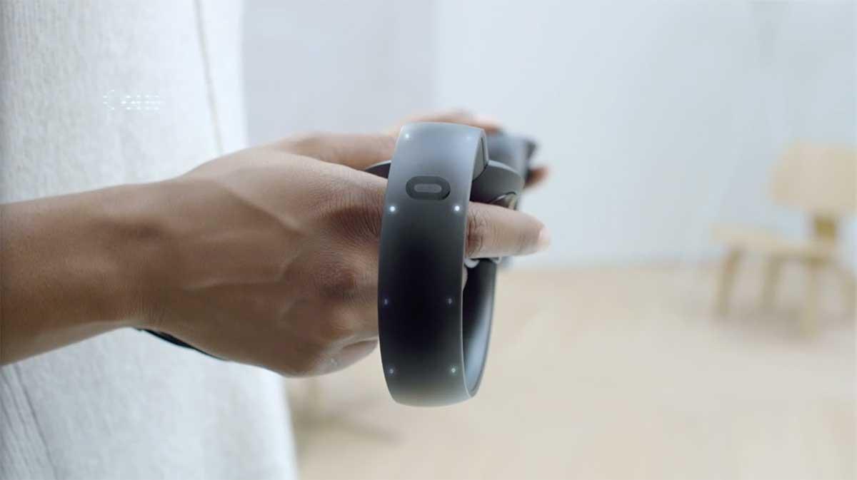 Oculus-Sprecher Jason Rubin zieht nach den Preissenkungen Zwischenbilanz und verspricht neue hochwertige Software für 2018 und 2019.