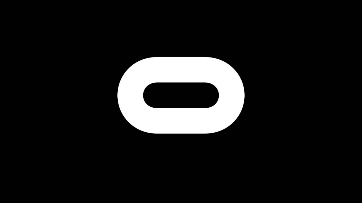 Oculus VR forscht an Augmented Reality