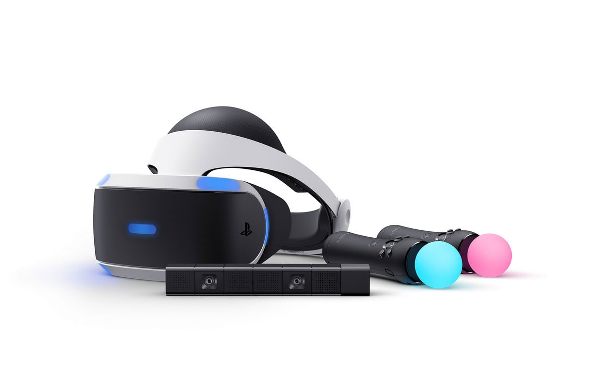 playstation-vr-review2