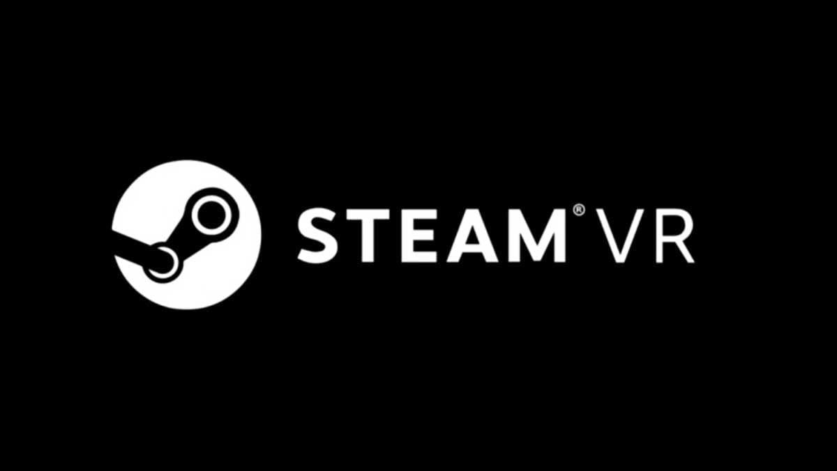 Im Stile von Nintendo will Valve neue Virtual-Reality-Spiele von Grund auf für VR-Geräte der nächsten Generation entwerfen.