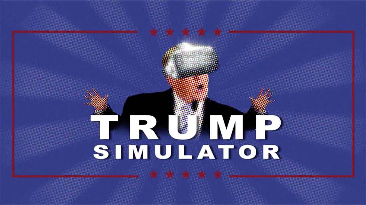 trump_simulator_vr2