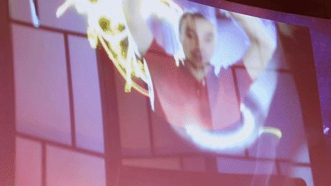 Meta 2 Hologrammtelefon