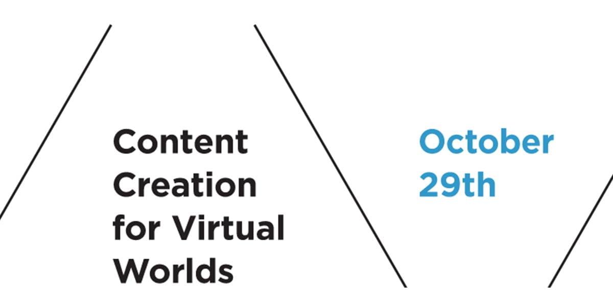 Neue Erzählformen in der Virtual Reality: Aus Film wird Spiel wird VR?