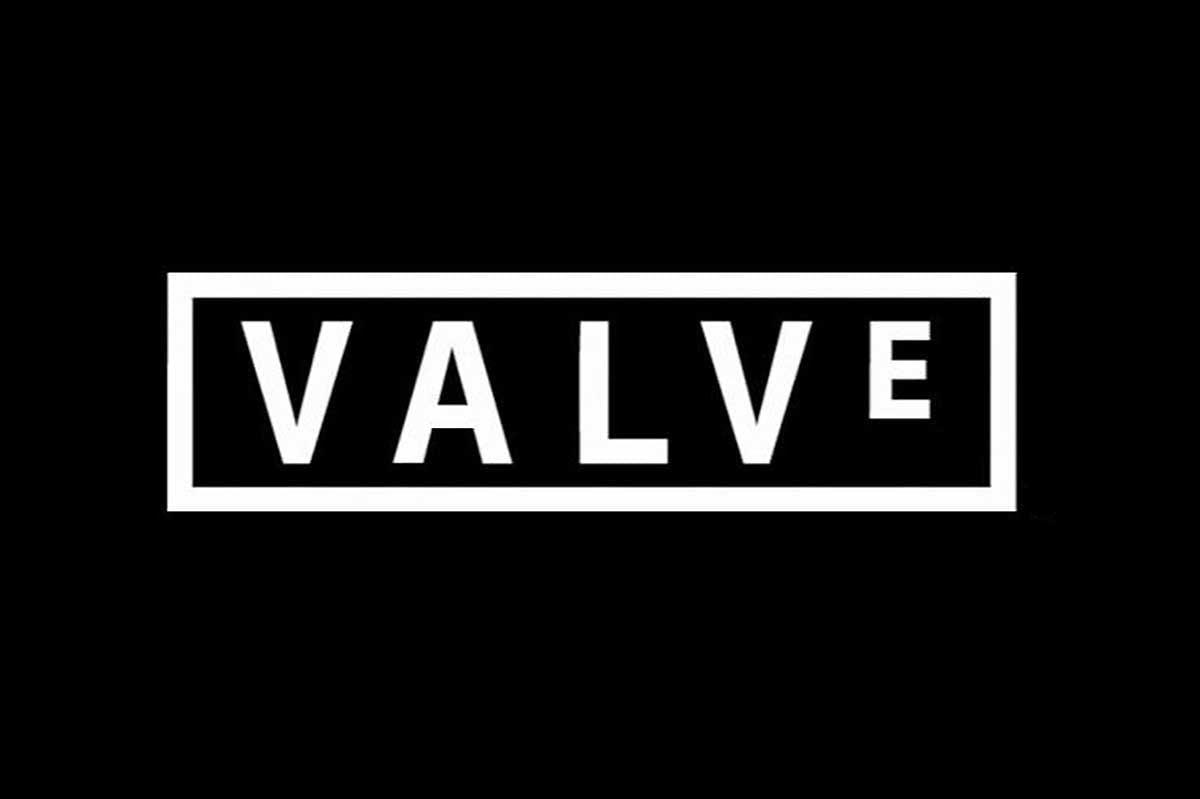 HTC Vive: SteamVR unterstützt demnächst Asynchronous Reprojection